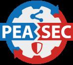 PEASEC-Logo